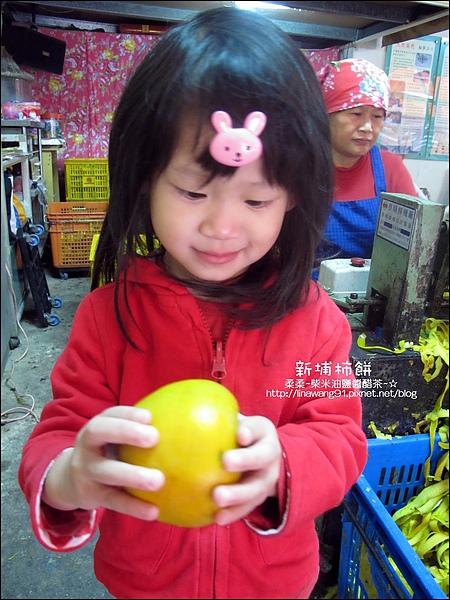 2010-1026~1102-新埔-衛味佳柿餅 (5).jpg