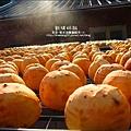 2010-1026~1102-新埔-金漢柿餅 (22).jpg