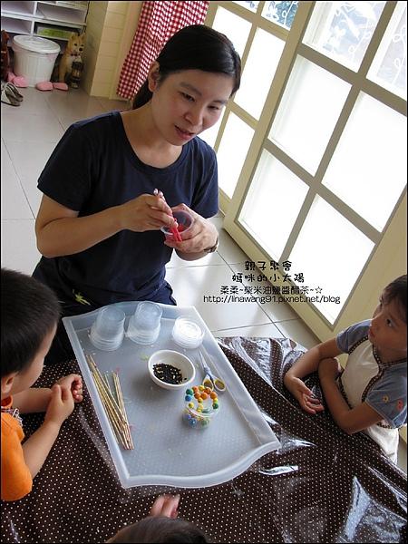 媽咪小太陽親子聚會-黏土豆豆-2010-1013 (12).jpg