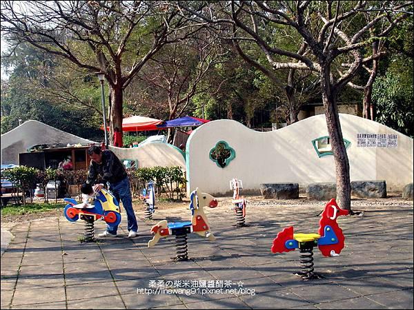 2010-0224-新竹公園-新竹孔廟 (17).jpg