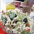 2011-0505-泰山輕健美油-涼拌通心麵沙拉 (28).jpg