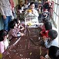 媽咪小太陽親子聚會-2010-1129-六角形小蜜蜂 (2).jpg