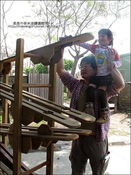 2011-0320-老樹根魔法木工坊 (20).jpg