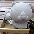 2010-0709-國際陶瓷藝術節 (66)-可愛的陶瓷玩偶.jpg