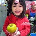2010-1026~1102-新埔-衛味佳柿餅 (6).jpg