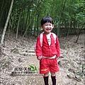 2010-0608-南投-天梯 (7).jpg