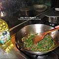 2011-0505-泰山輕健美油-辣炒小魚乾 (4).jpg