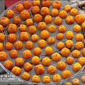 2010-1026~1102-新埔-衛味佳柿餅 (26).jpg