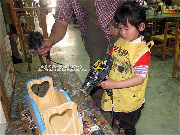 2011-0320-老樹根魔法木工坊 (50).jpg