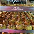 2010-1026~1102-新埔-金漢柿餅 (4).jpg