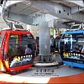 2010-1213-日月潭纜車 (3).jpg
