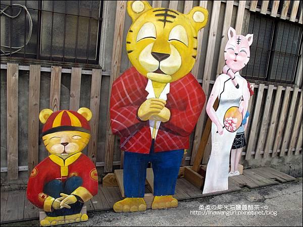 2011-0320-老樹根魔法木工坊 (39).jpg
