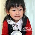 媽咪小太陽親子聚會-英國-復活節-2011-0411 (22).jpg