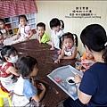 媽咪小太陽親子聚會-黏土豆豆-2010-1013 (13).jpg
