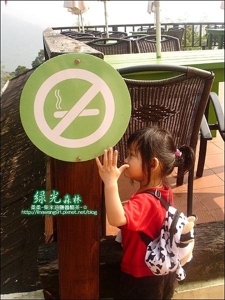 2010-0324-桃園-綠光森林 (39).jpg