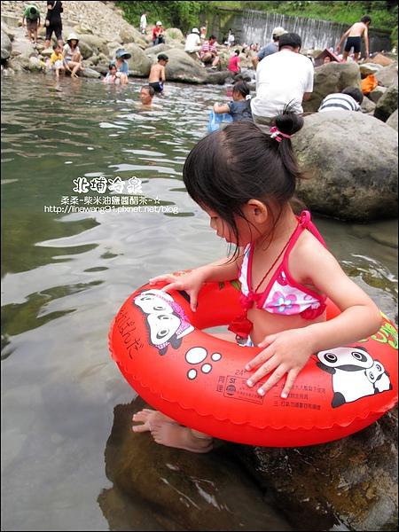 2010-0710-北埔冷泉 (23).jpg