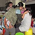 2010-1224-媽寶fun過聖誕節 (26).jpg