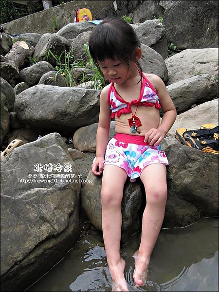 2010-0710-北埔冷泉 (6).jpg