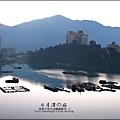 2010-1212&1213-日月潭大飯店 (25).jpg