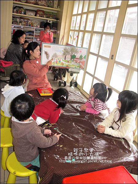 媽咪小太陽親子聚會-2011-0110-綠色-多肉植物 (2).jpg