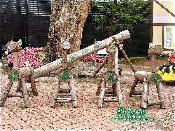 2010-0324-桃園-綠光森林 (61).jpg