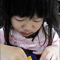 2010-1123-Yuki 2Y11M愛玩微積木 (2).jpg