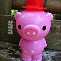 2011-0509-新竹峨眉-野山田工坊-柴燒麵包窯 (39).jpg