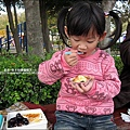 2010-1221-喜瑞爾-蔓越梅寒天蒟蒻綜合果麥 (17).jpg