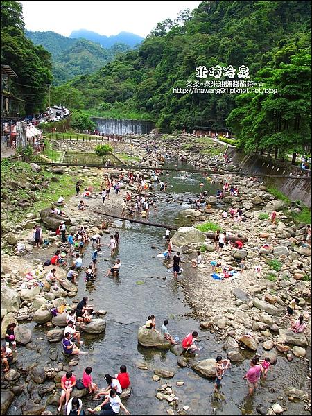 2010-0710-北埔冷泉.jpg