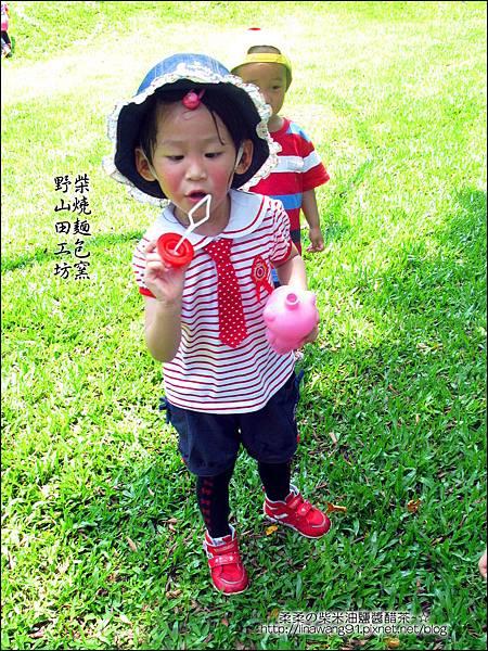 2011-0509-新竹峨眉-野山田工坊-柴燒麵包窯 (35).jpg