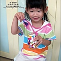 媽咪小太陽親子聚會-玻璃-馬賽克 2010-1018 (32).jpg