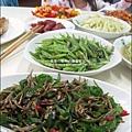 2011-0505-泰山輕健美油-辣炒小魚乾 (32).jpg