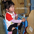 2011-0320-老樹根魔法木工坊 (44).jpg