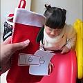 2010-1224-媽寶fun過聖誕節 (16).jpg