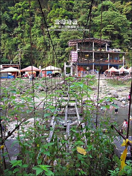 2010-0710-北埔冷泉 (36).jpg