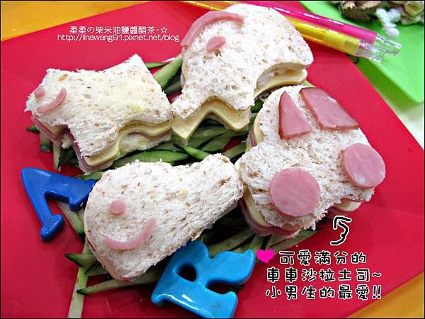 2011-0502-廚易有料沙拉-馬鈴薯沙拉-雞蛋沙拉 (20).jpg