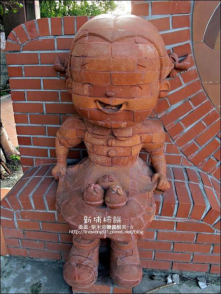 2010-1102-新埔柿餅節 (15).jpg