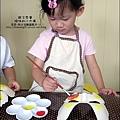 媽咪小太陽親子聚會-萬聖節-蝴蝶面具-2010-1025 (17).jpg