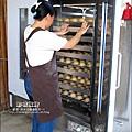 2010-0811-寶山-新城楓糖 (9).jpg
