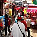 2010-0401-南庄老街 (12).jpg