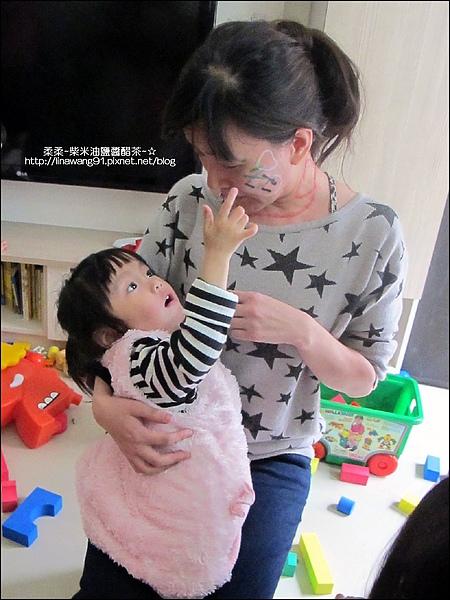 2010-1224-媽寶fun過聖誕節 (31).jpg