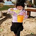 關西-青境花墅 2010-0115 (32).jpg