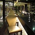 2010-1212&1213-日月潭大飯店 (42).jpg