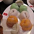2010-0920-鼎王-公益店 (5).jpg