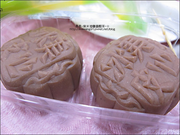 2010-0919-信長朋友-冰心冷燄婚禮 (17).jpg