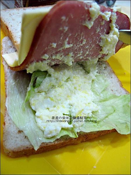 2011-0502-廚易有料沙拉-馬鈴薯沙拉-雞蛋沙拉 (11).jpg