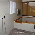 2010-1212&1213-日月潭大飯店 (3).jpg