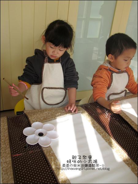 媽咪小太陽親子聚會-2010-1227-水墨大桔大利 (9).jpg