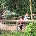 2010-0608-南投-天梯 (39).jpg