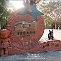 2010-1102-新埔柿餅節 (13).jpg